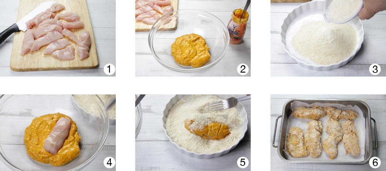 bocaditos-de-pollo-a-la-salsa-gaucha1