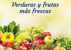 destacadafrutass
