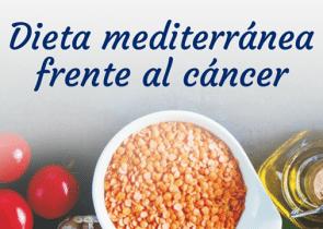 dietamediterraneaycancer