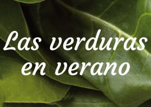 verdurasblog