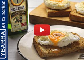 huevosnuebeblog