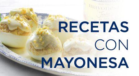 BOTON_RECETAS_mayonesa